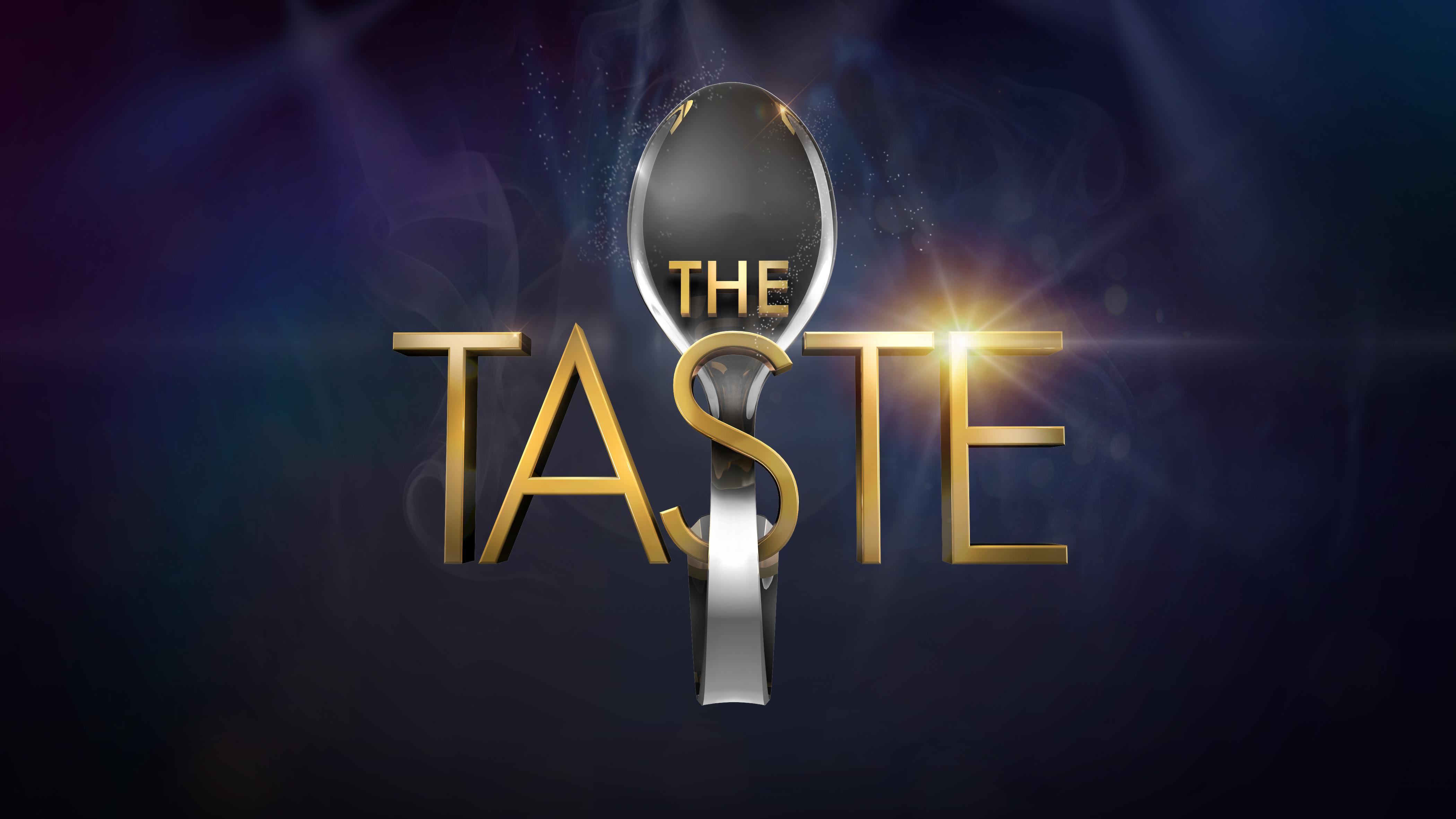 The Tase